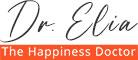 Elia Gourgouris Logo